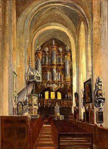 paul_burmeister_lubecker_dom_orgel-r