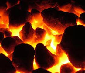 hotcoals