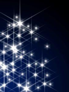 stars250
