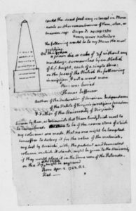 thomas-jefferson-plans-his-tombstone
