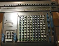 300-frieden-calculator-SMA