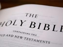 BiblePages