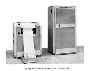 GE-AnalexPrinter-Controller