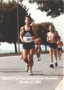 bob-marathon