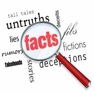 fact-vs-factoid