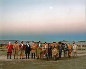 East Florida Ranger Regiment
