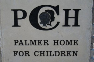 The Palmer Home for Children